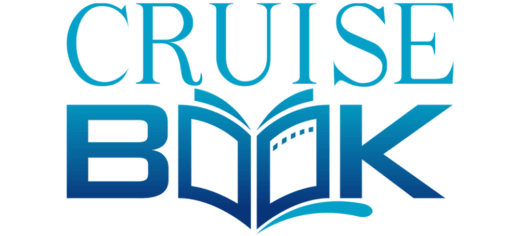 CruiseBook